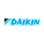 Calderas Daikin