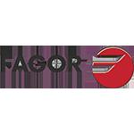 Calderas Fagor